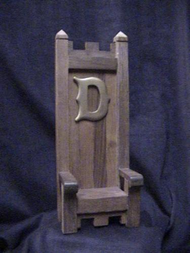 6-20-2009-27