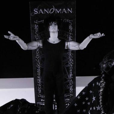 sandman new1